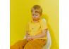Le deuil chez les enfants