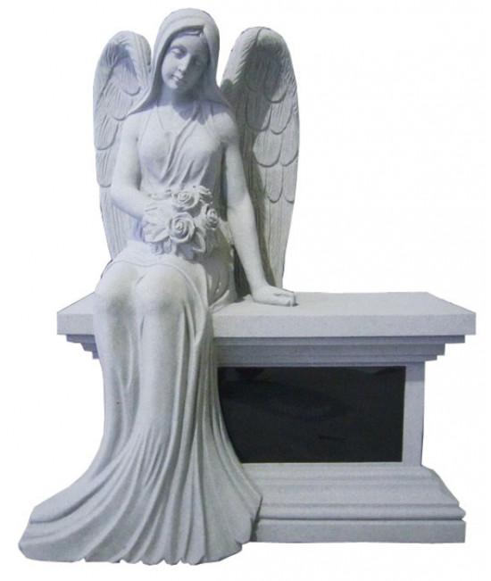 Un ange venu pour toi