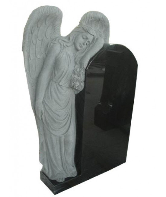 Un ange dans nos vies