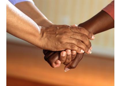 Comment offrir ses condoléances